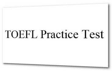 download toefl practice,new toefl practice with audio and answer