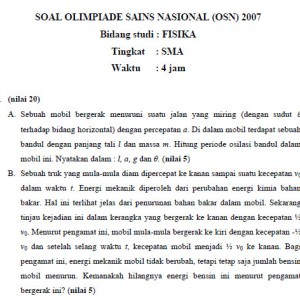 ... Soal-Jawab-Olimpiade-Sains-Nasional-OSN-2007-Fisika-SMA-300x300.jpg ...