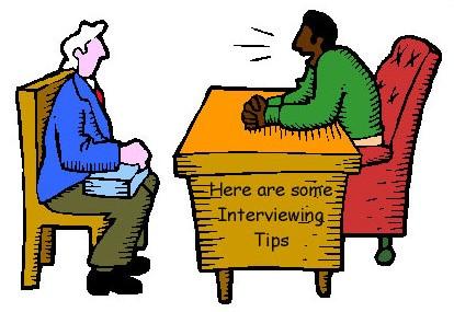 Persiapan Wawancara Kerja Bank Soal Ujian