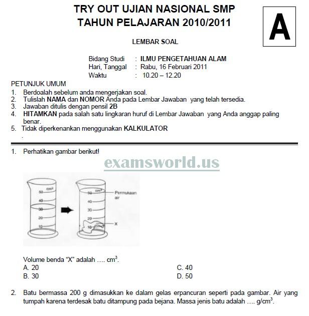 Index of wp contentuploads201203 soal prediksi ujian nasional bahasa indonesia smp 2012 100x75g ccuart Images