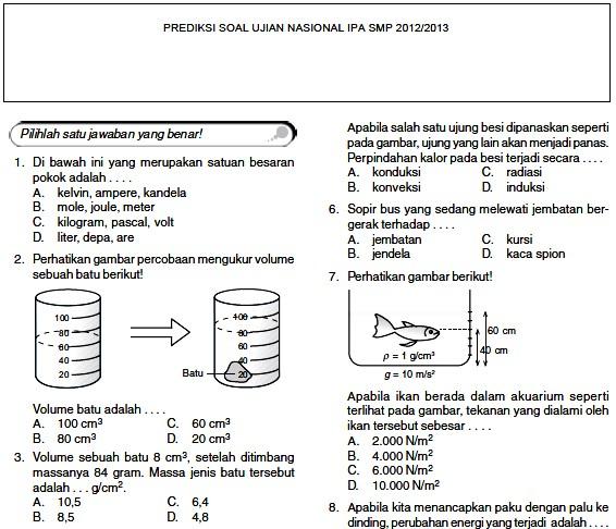 Materi Ekonomi Latihan Soal Dan Kunci Jawaban Ktsp Dan Newhairstylesformen2014 Com